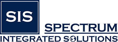Spectrum Integrated Solutions, Logo
